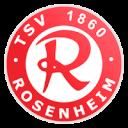 ТСВ 1860 Розенхайм