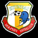 Ulsan Hyundai Mipo FC