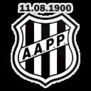 Ponte Preta SP