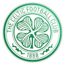 B'Fontein Celtic