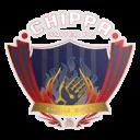 Чиппа Юнайтед