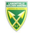 L. Golden Arrows