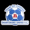 Maritzburg Utd FC