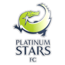 Платиниум Старз