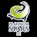 Platinium Stars FC