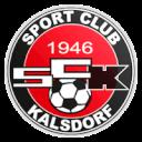 СК Калсдорф
