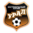ФК Урал Екатеринбург