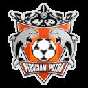 Бали Юнайтед Пусам