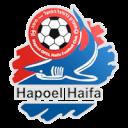 Hapoël Haïfa