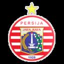 Persija Jakarta (Isl)