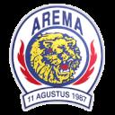 Арема Индонезия (ISL)