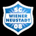 FC WR. Neustadt