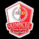 Олимпик ФК