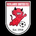 Redlands Utd