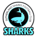 PALM BEACH SHARKS