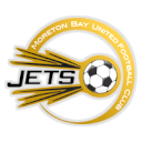 Moreton Bay United