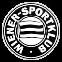 Wiener SC Axa