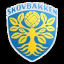 Сковбаккен