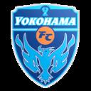 Йокогама ФК