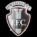 Форталеза ФК