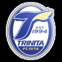 Оита Тринита