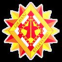 Гираванц Китакюсю