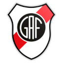 CD Guaraní A.F.