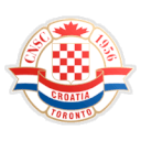 СНСК Торонто Хорватия