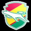 JEF United Ichihara Chiba