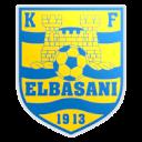 КФ Эльбасани