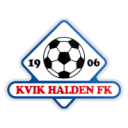 Kvik-Halden