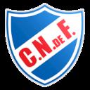Club Nacional de Fútbol