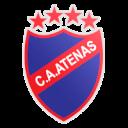 КА Атенас Де Сан Карлос