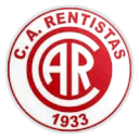 Club Atletico Rentistas