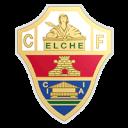 CF Elche