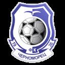 Chernomorets Odessa