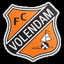 Jong FC Volendam