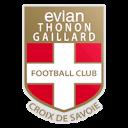 Evian TG FC