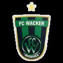 Wacker Innsbruck II