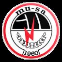 Musa Pori