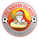 ФК Санта Клаус