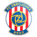 FC Zbrojovka Brno