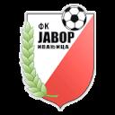 FK Javor Matis