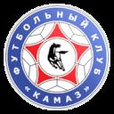 FK Kamaz