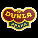 Дукла Прага