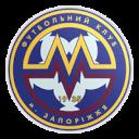 FC Metalurg Zaporizhya