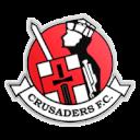 Crusaders Belfast