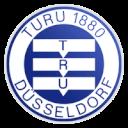 ТуРУ Дюссельдорф 1880