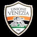 SSC Venecia