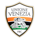 ФК Венеция